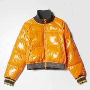 Adidas Women's Stellasport Jacket